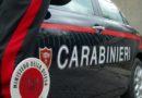 Cassino – Ruba liquori e prodotti per l'estetica: arrestato