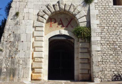 Cassino- Presentato il programma delle Celebrazioni Benedettine del 2021