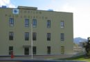 Cassino/Cosilam – Ok alla registrazione al portale regionale Green Lazio