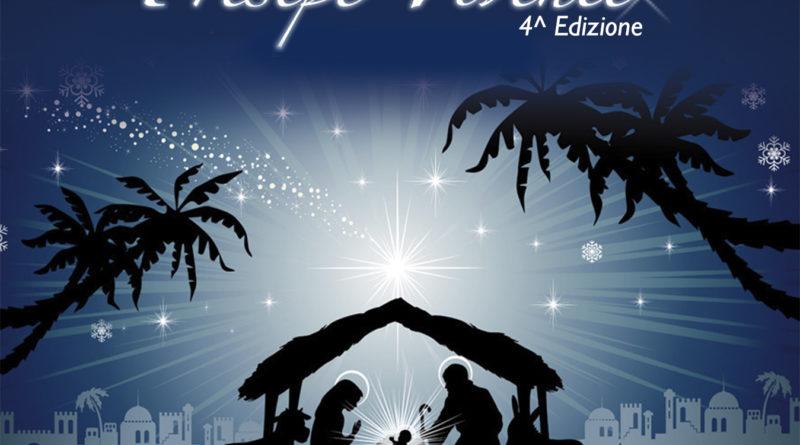 Immagini Di Natale Presepe.Presepe Vivente Ed Auguri Di Natale Interno28
