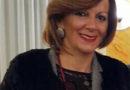 Pontecorvo – Strutture sportive: il consigliere Sardelli chiede spiegazioni