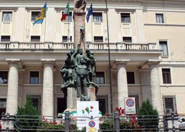 Frosinone – Ignazio Portelli, nuovo Prefetto