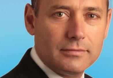 Pontecorvo – Post decadenza al vetriolo: Roscia scrive al sindaco e alla maggioranza