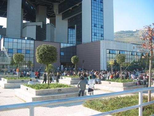 """Cassino/Unicas – """"Ciampate del diavolo: Convegno venerdì 20 ottobre dalle ore 10.30 presso il Campus Folcara"""