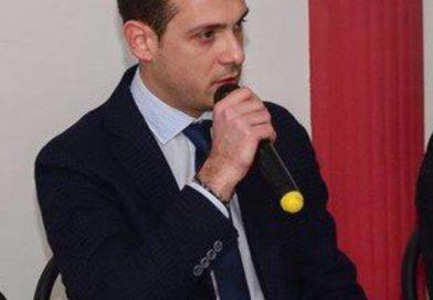 San Giovanni Incarico – Rinuncia all'indennità per la ricostruzione della Pineta, Toti ribadisce la proposta