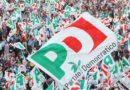 Cassino – Indetto il Congresso del Pd: si vota il 22 ottobre
