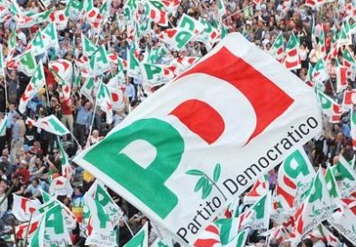 Frosinone – La segretaria provinciale del Pd avvia l'operazione verità