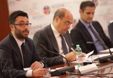 Lazio – Sanità e livelli assistenziali: crescono le strutture della Regione