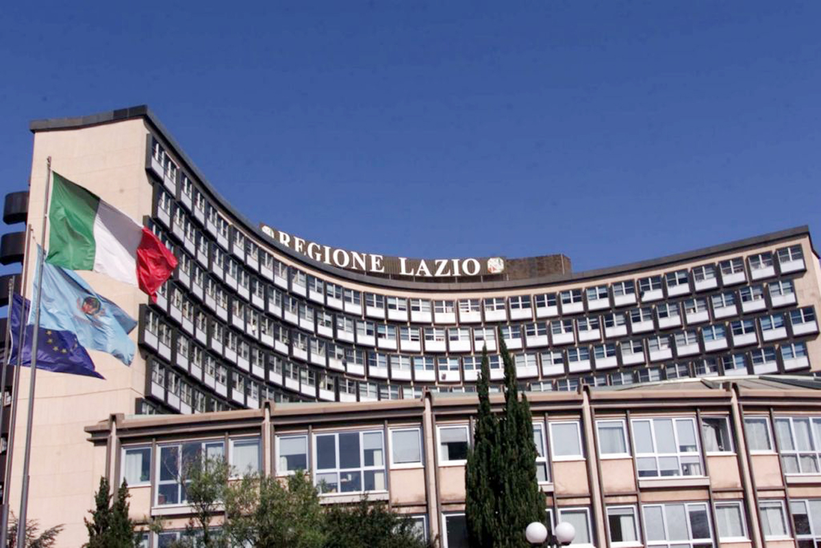 Ufficio Monopoli Per Il Lazio : Riduzione slot dai monopoli chiarimenti per rottamazione e