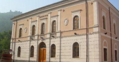 """Roccasecca – Abbate: """"I Finanziamenti non arrivano, urge un cambio di passo"""""""