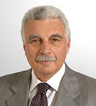 Pontecorvo – Lutto nella destra sociale. Antonio Marchetti ricorda il senatore Oreste Tofani