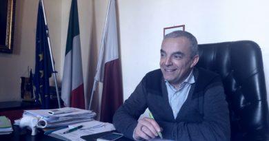 Pontecorvo – Benevento: Verso un Patto di amicizia
