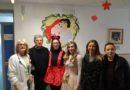 Cassino – Carnevale in corsia: Cosilam e Comune di Pontecorvo regalano allegria