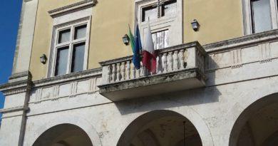 Pontecorvo – Post sentenza per danno all'immagine: Roscia esulta e annuncia azioni legali. Il sindaco Rotondo va in appello