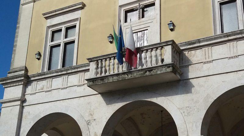 Pontecorvo – Flash# – Commissioni Consiliari: quattro membri rassegnano le dimissioni