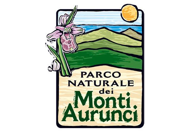 Campodimele, approvato all'unanimità il consuntivo 2018 al Parco dei Monti Aurunci