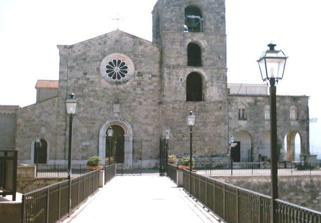Pontecorvo – Tragedia sulla Superstrada: domani alle 16 i funerali di Serena Pezzella. Sarà lutto cittadino