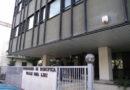 Cassino – Consorzio Valle del Liri, debiti per 17 milioni di euro : vertice con le organizzazioni professionali agricole