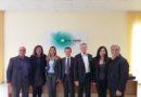 """Cassino – Cosilam, Assemblea Generale dei Soci: """"Conti in regola"""""""