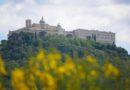 Cassino – L'Associazione Albergatori Parco Montecassino è realta