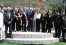 San Vittore del Lazio – 73esimo anniversario della presa di Montecassino: onore alle truppe polacche