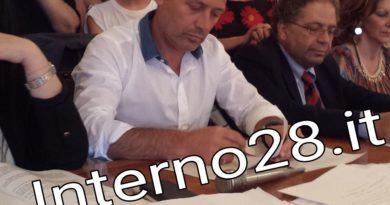 """Pontecorvo – Manifestazione Estive, Roscia: """"Finanziamento non richiesto"""""""
