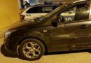 Frosinone –  Inseguimento choc in autostrada: arrestato