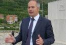 """Piedimonte – Ferdinandi: """"Torniamo a valorizzare i luoghi della memoria"""""""