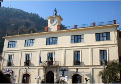 San Giovanni Incarico- Tari: ok all'agevolazioni per le classi disagiate e commercianti