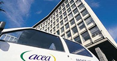 Pontecorvo- Nuova condotta  idrica a Tordoni, la comunicazione di Acea