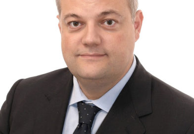 Cassino – Sfiducia, il sindaco D'Alessandro lancia un appello al centrodestra