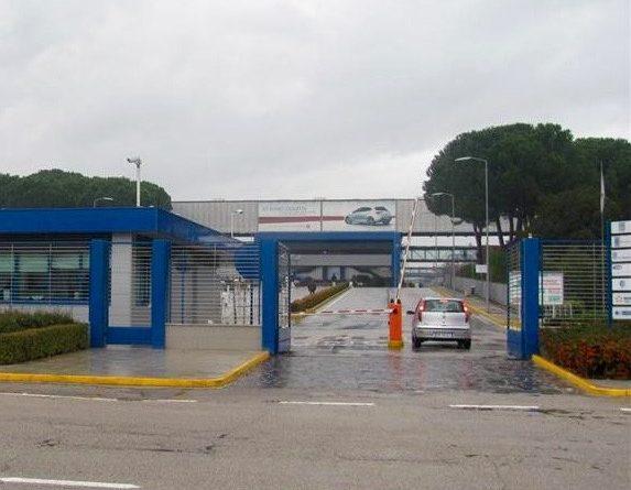"""Roma/Piedimonte – Fca, Ugl: """"Incontro con il Governo positivo: l'Ecotassa non ha inciso sulla cassa integrazione"""""""
