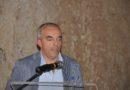 Pontecorvo – Carenza idrica: il sindaco denuncia