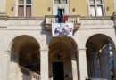 Pontecorvo – Rifiuti da Roma, la mozione che unisce