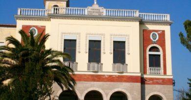 Pontecorvo – Giubileo dei Padri Passionisti: appuntamento per mercoledì 25 novembre