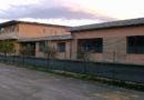 Pontecorvo/ Danneggiamento al plesso Fornelle: scuola chiusa. Indagano i carabinieri