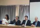 """Frosinone – """"Open day"""" in Questura: Polizia di Stato ed Uniclam"""