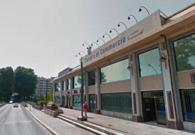 Frosinone – Camera di Commercio: tirocini nell'Area di Crisi Complessa