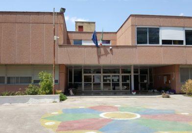 """Pontecorvo – Al via il progetto  """"Genitorialità 2.0"""" al secondo istituto Comprensivo"""