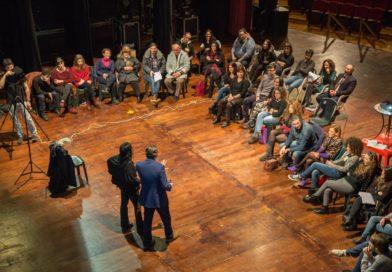 Cassino – Il Centro Universitario Teatrale di Cassino presenta la nuova stagione artistica
