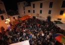 San Giovanni Incarico – Le Vie del Vino 2017: un successo
