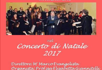 """Roccasecca – Coro polifonico """"Res Musica"""": ecco tutti i concerti in vista del Natale"""