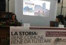 Roccasecca – Conferenza su San Tommaso: un successo