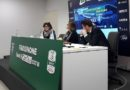 """Frosinone –  """"La gestione di un nuovo stadio di calcio"""": arriva allo Stadio Benito Stirpe"""