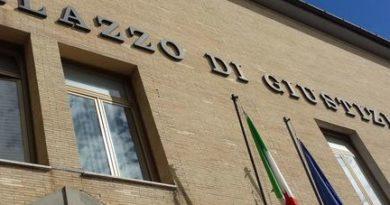 Cassino – Spaccio di eroina e cocaina: sette arresti