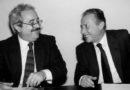 Pastena – Il 1992 e la linea indelebile con i martiri della legalità