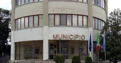 Pignataro Interamna – Nominati gli assessori: Azzoli vice sindaco