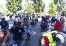 Pontecorvo – In Vespa con la Solidarietà: appuntamento il 1° per la IV edizione