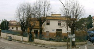 Pontecorvo – Franco Ursillo neo presidente del centro anziani