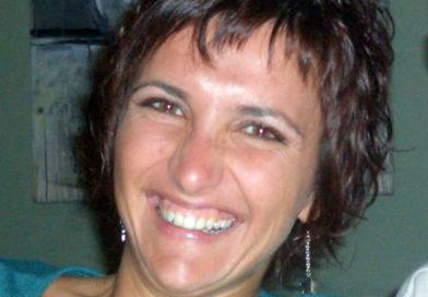Pontecorvo – Una strada in onore di Alessandra Lisi: il taglio del nastro il 17 ottobre